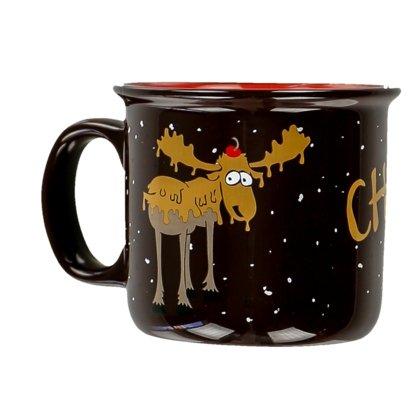 lazyone-chocolate-moose-ceramic-mug