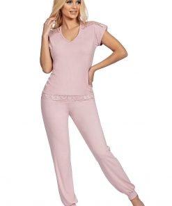 pyjama-donna-2