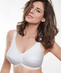 post surgery bra